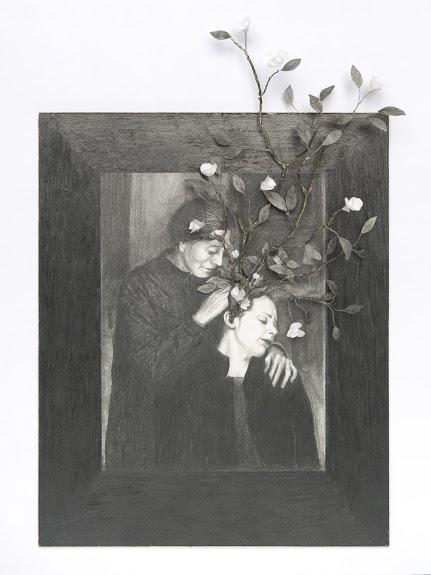 Vanna Bowles Untitled_2012