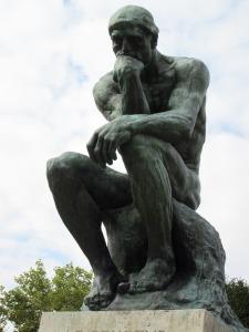 the-thinker-1090227_960_720