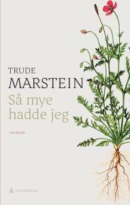 S-mye-hadde-jeg_Fotokreditering-Gyldendal (1)