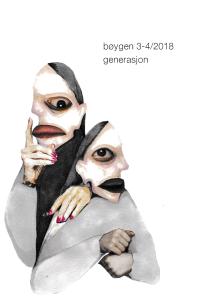 forside generasjon13
